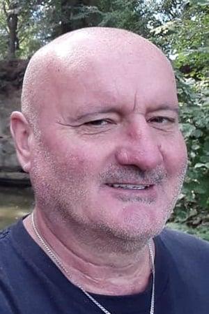 Pavel Krátký