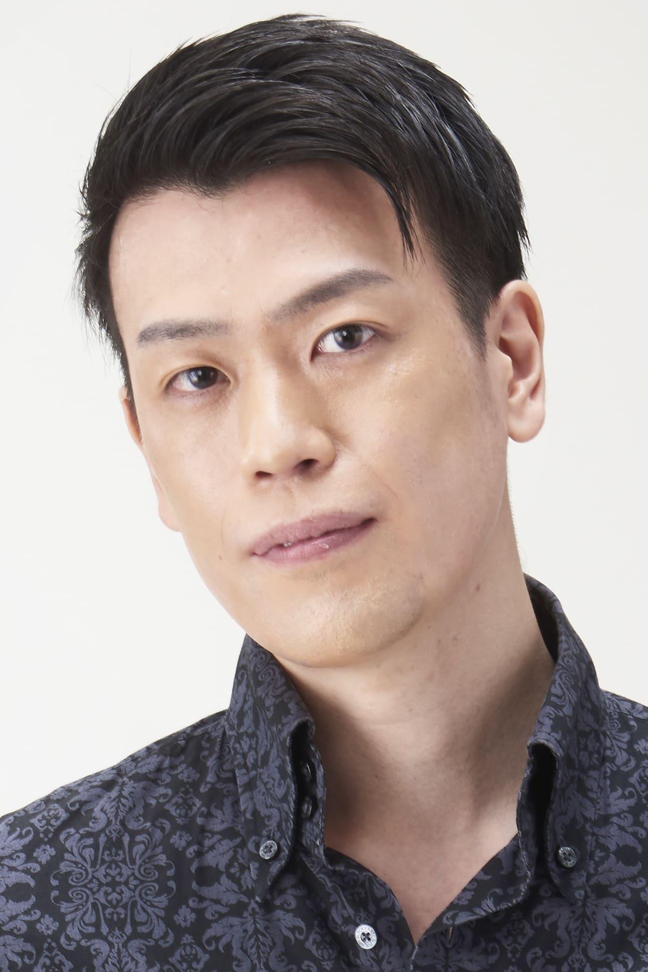 Kotaro Shinohara