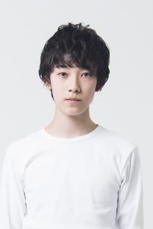Kazuki Ōtomo