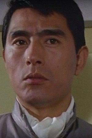 Hiroshi Minami