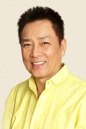 Akira Nishikino