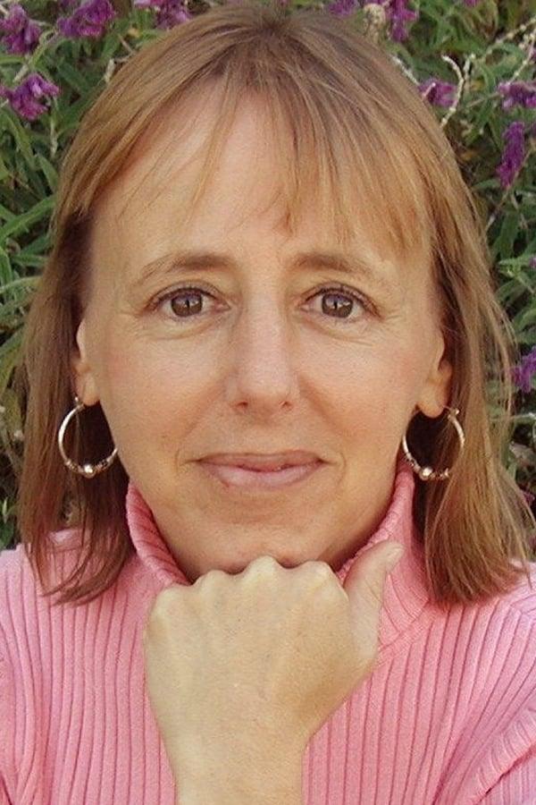 Medea Benjamin