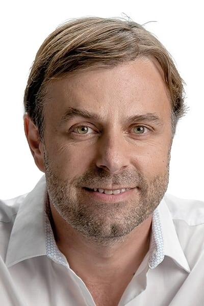 Germán Codina