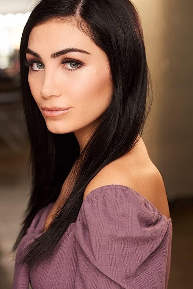Marina Varano