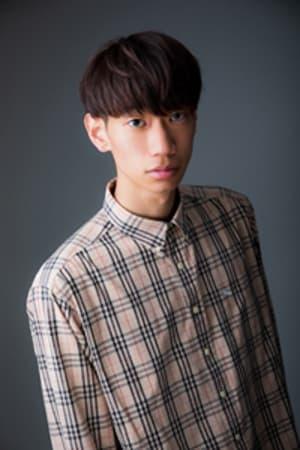 Kaito Muroi