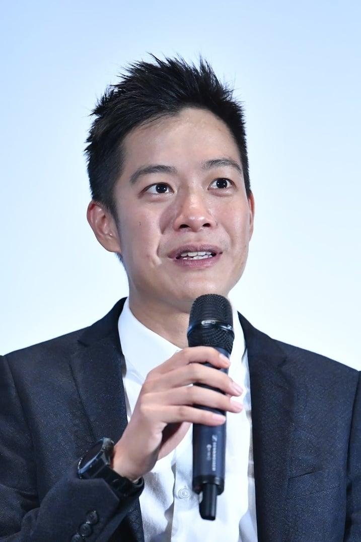 Quek Shio Chuan