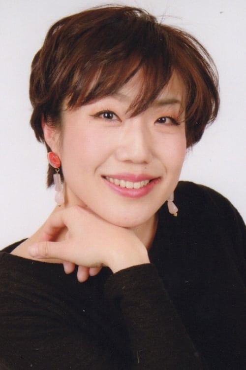 Youko Taniguchi