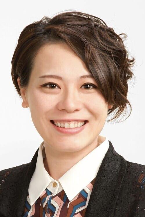 Tomomi Yamakawa
