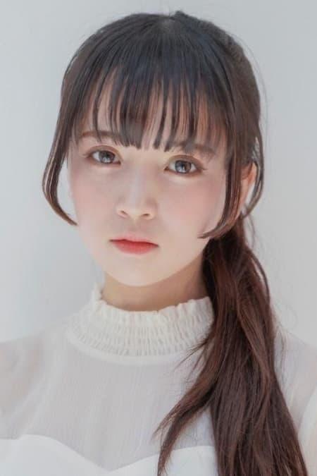 Rina Kawaguchi