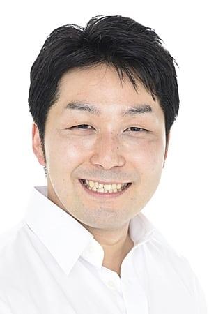 Shinya Nishiyama