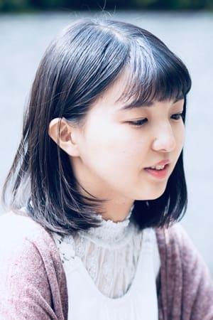 Akie Ishii