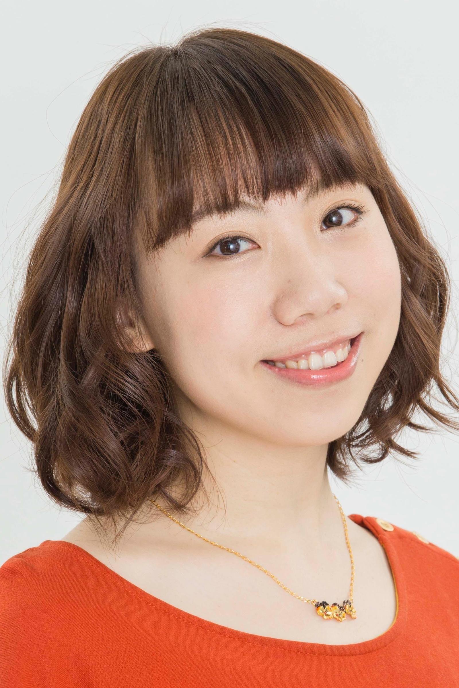 Seira Ryū