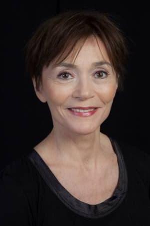 Christiane Pasquier