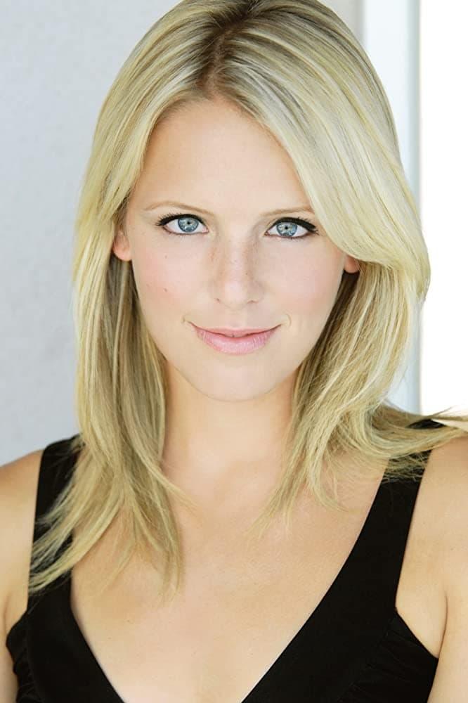 Liz Elkins Newcomer