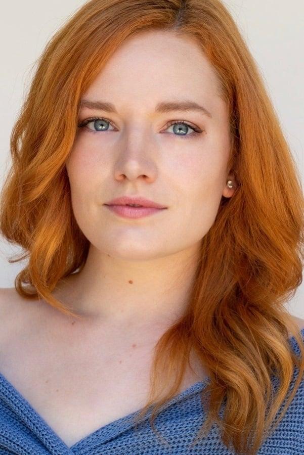 Cassandra Ballard