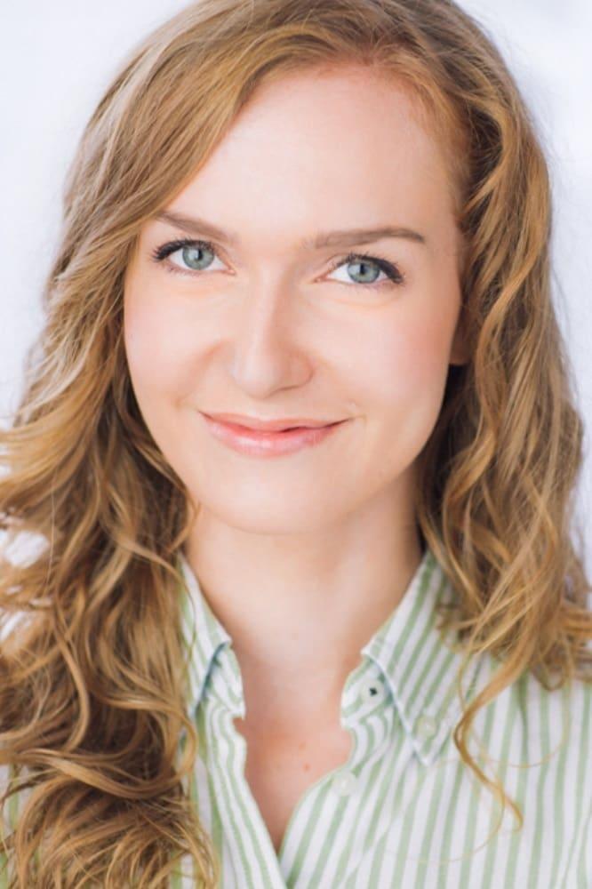 Dana Stoutenburg