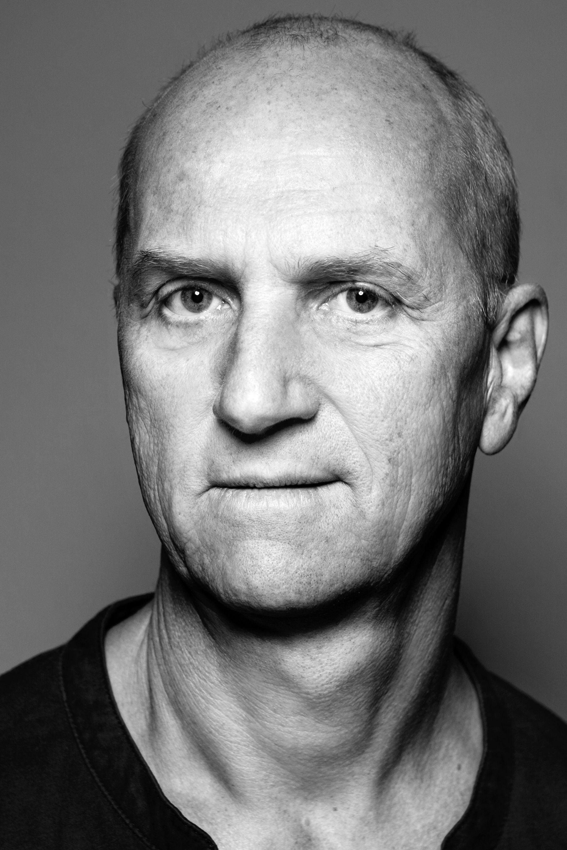 Peder Holm Johansen