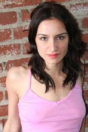 Nina Kaze