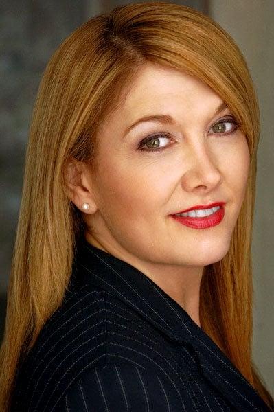 Marla Rubinoff