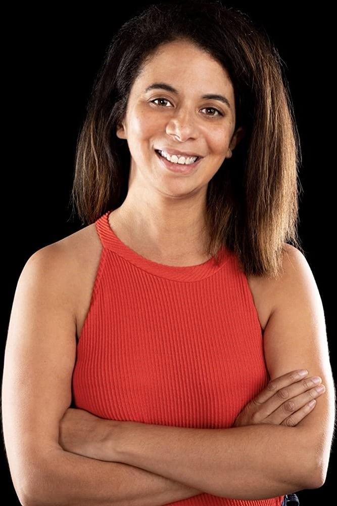 Sarah Minor