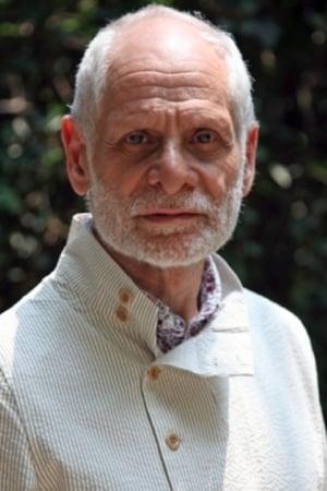 Bruce Myers