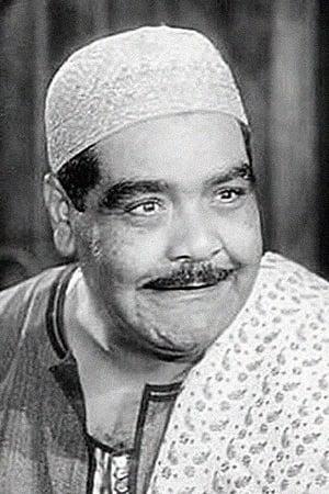 Reyad El Kasabgy