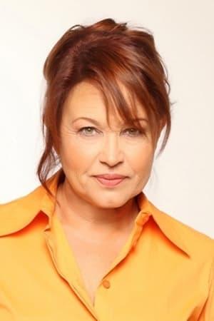 Nikoletta Vlavianou