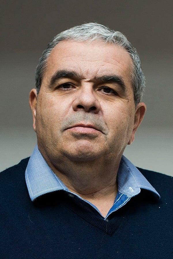 Aldo Schiappacasse
