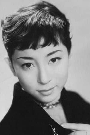Mieko Kondō