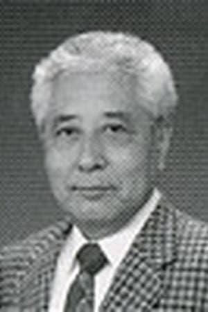 Sōnosuke Oda