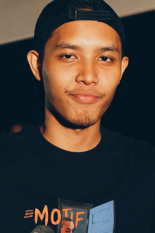 Ammar Adzim