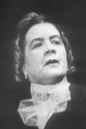 Olga Avericheva