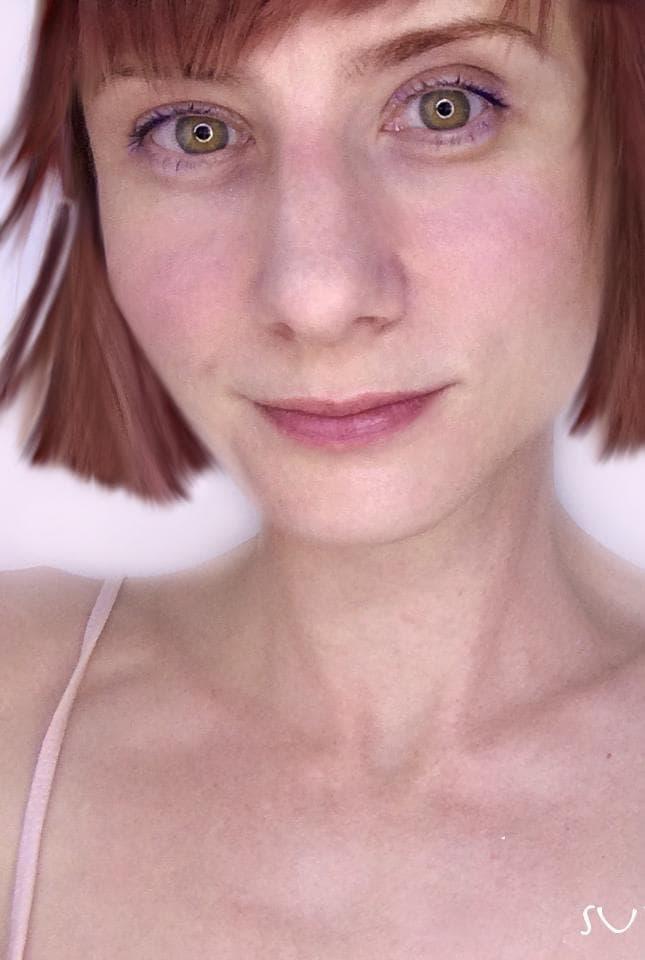 Lana McLellan