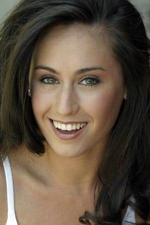 Angelina Mullins