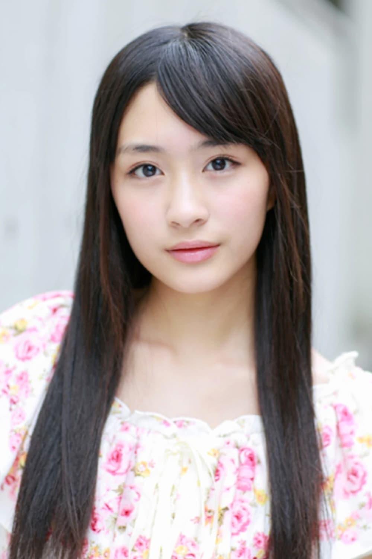 Shione Sawada
