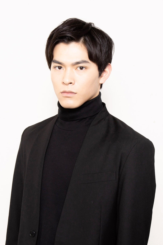 Tatsuya Koyanagi