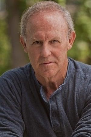 Robert D. Heath Jr.