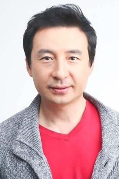 Jang Myung-kap