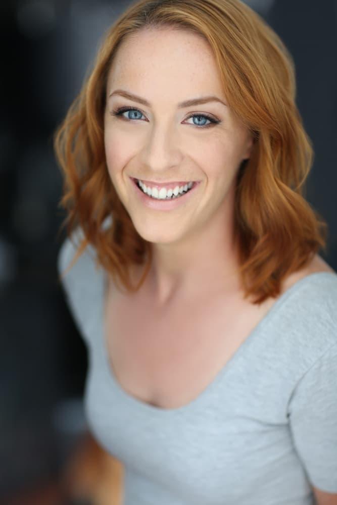 Laura K. MacDonald