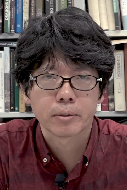 Minoru Ozawa