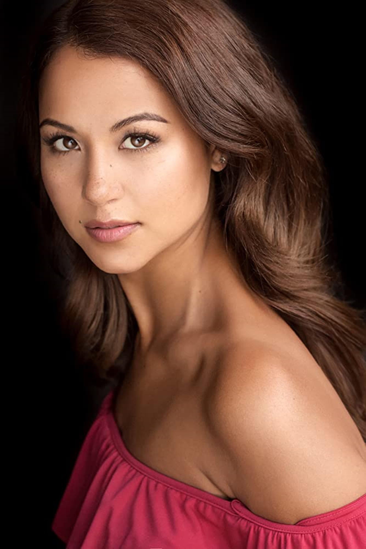 Nicole Major