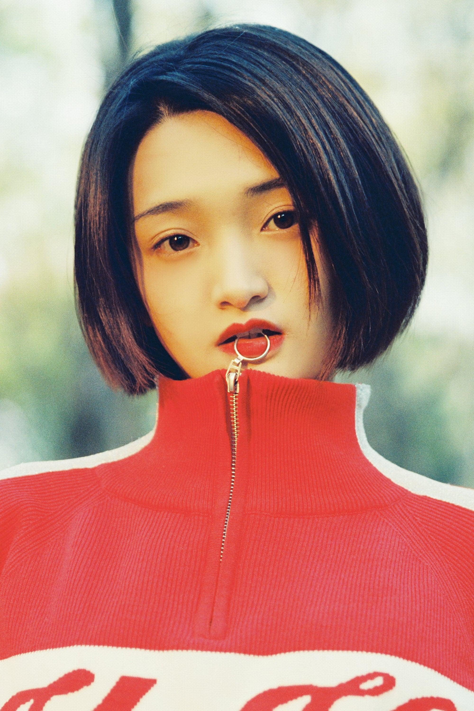 Fu Xiaoxian
