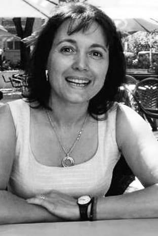 Elzhana Popova