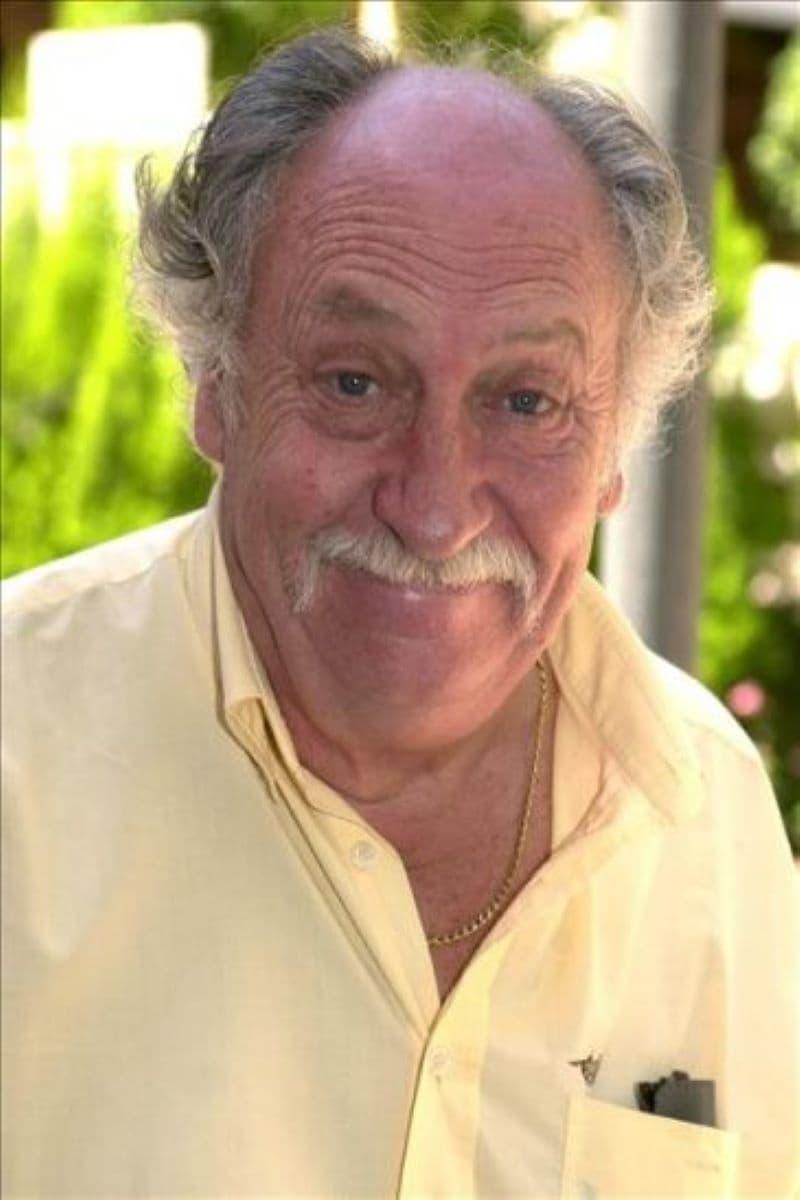 Vicente Haro