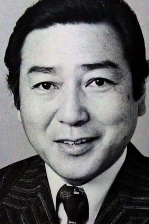Yôsuke Kondô