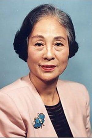 Sumiko Abe