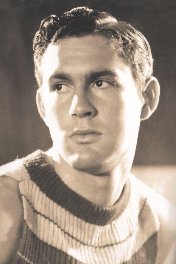 Bob Mizer