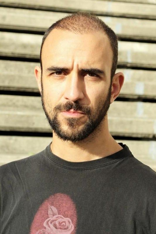 David Ergas