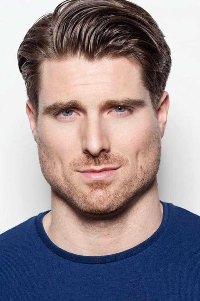 Marcus Rosner