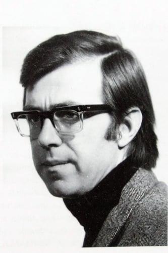 Georgi Djulgerov